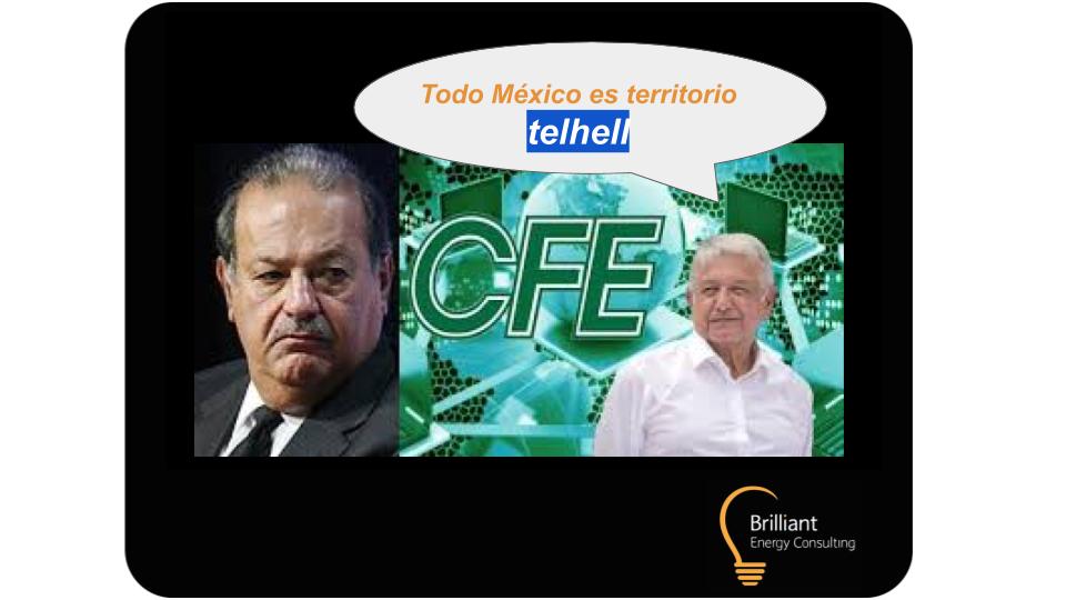 Cajita Infeliz (1)