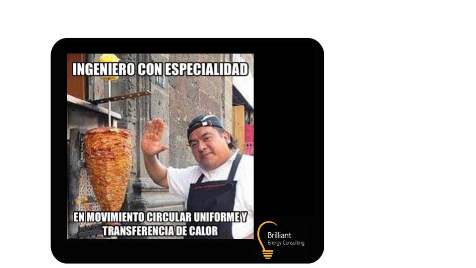 tuercacracia (1)